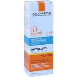 ROCHE POSAY ANT ULTRA 50+